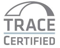 PRO Partner Group Trace