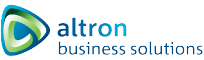 Altron Middle East