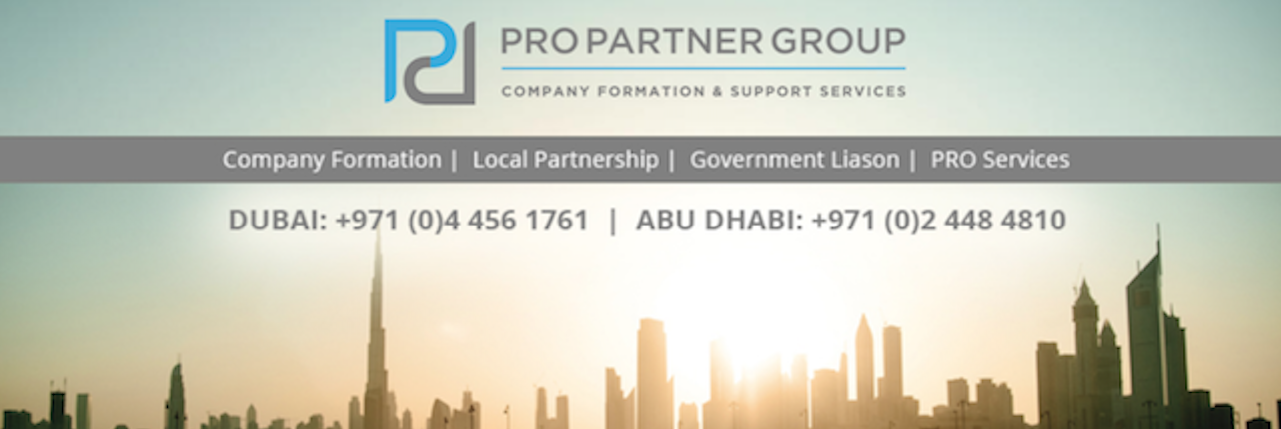 Business Setup Services in Dubai, Company Formation Experts in Dubai