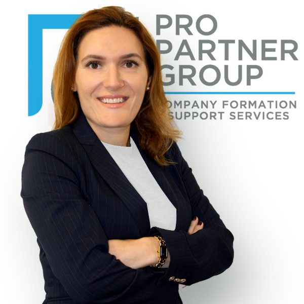 Dr. Alexandra Tebay