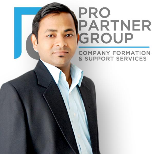 Prakash Naik