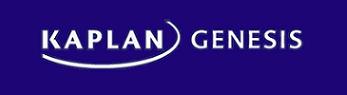 Kaplan PPG Client