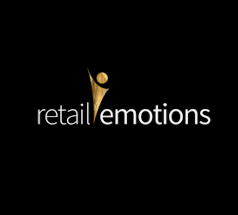 PRO Partner Group Client Retail Emotions