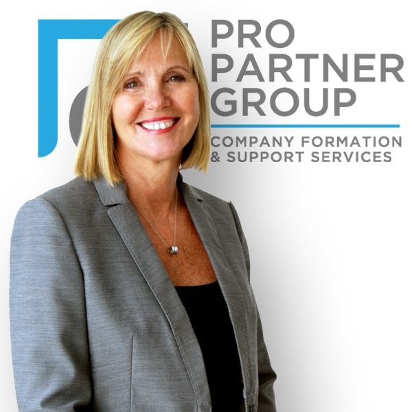 PRO-Partner-Group-Jane-Ashford
