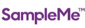 SampleME UAE