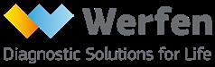Wefen PRO Partner Group Client