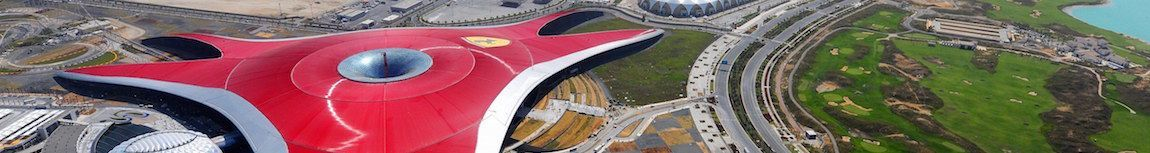 Abu-Dhabi-Engineering-Classification-Process-PRO-Partner-Group