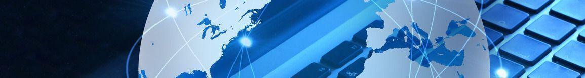 Abu-Dhabi-Professional-Service-Licence-PRO-Partner-Group