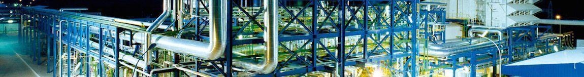 Abu-Dhabi-Supreme-Petroleum-Council-PRO-Partner-Group