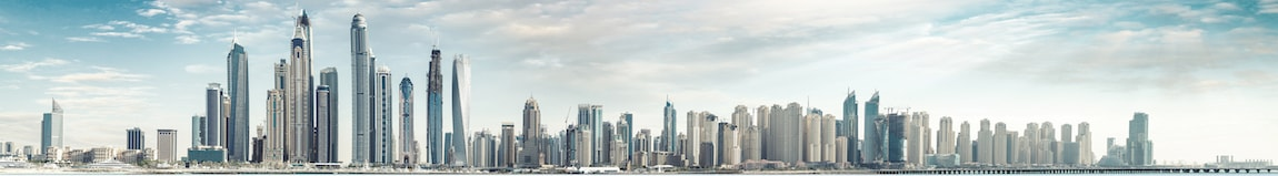 Company formation & business set up in Dubai