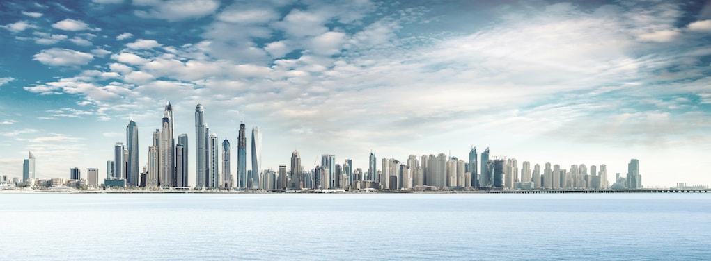 Company formation in Dubai & PRO Service in Dubai