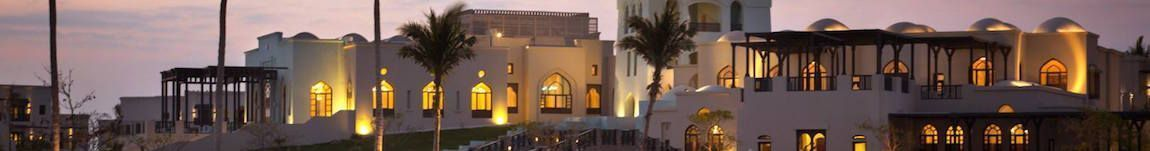 Trade Representative Office in Oman, Representative branch office Oman