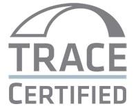 PRO Partner Group Trace