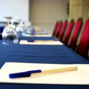 conference and events in uae
