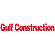 Gulf Construction