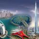 UAE new Companies Law