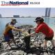 PRO Partner Group Green Ramadan on The National Blog