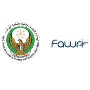 DOES YOUR COMPANY NEED FAWRI OR EDNRD IN ABU DHABI & DUBAI