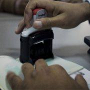 Family Visa and Dependants Visa Hold Process No Longer Accepted at GDRFA