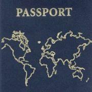 IS YOUR PASSPORT VALID QATAR, UAE, OMAN