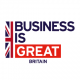 business is great britain in the region dubai 2016