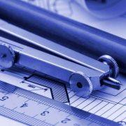 Engineering Consultancy Categorisation Dubai Municipality DM Procedures