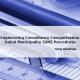 Engineering Consultancy Categorisation Dubai Municipality (DM) Procedures Dubai