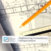 Why is Engineering Consultancy Categorisation required in Dubai how to get DM approval