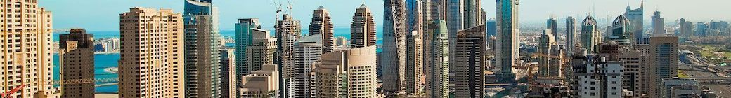 Engineering classification process in Dubai, Abu Dhabi or in the UAE