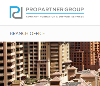Branch office in Qatar, Foreign branch office in Qatar