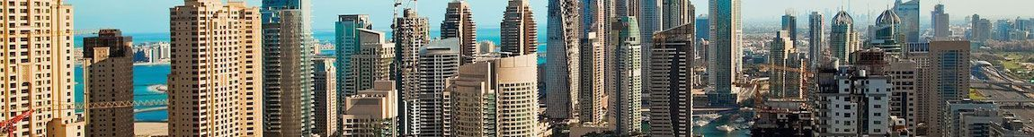 Trade Representative Office in Dubai, Rep Office Branch office in Dubai