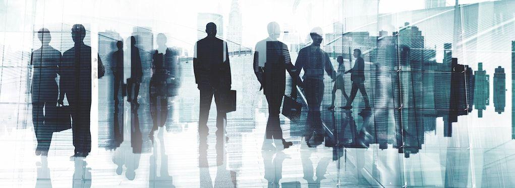 Company-Formation-Dubai-Abu-Dhabi-UAE