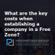 How to set up a Free Zone company in Dubai & Abu Dhabi