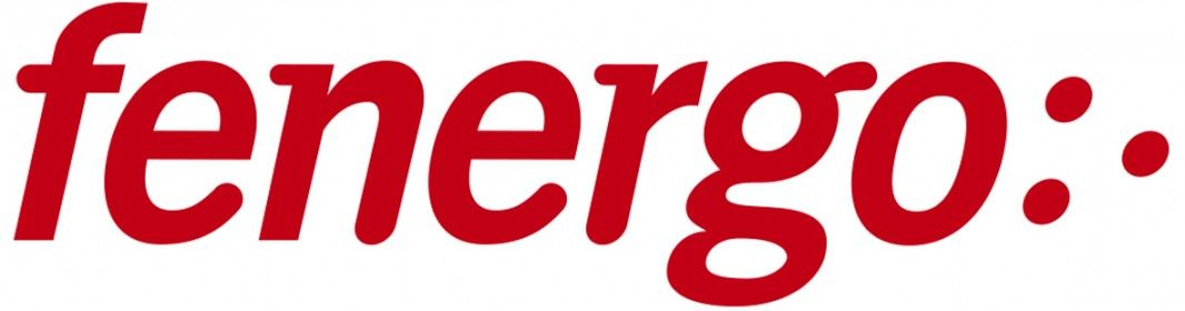 PRO Partner Group Client Fenergo