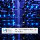 IT Consultancy set up in Dubai UAE Free Zone or Mainland
