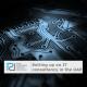 Starting an IT consultancy in the UAE Dubai Abu Dhabi