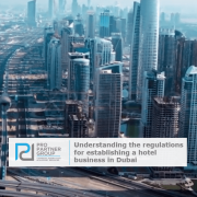 start a hotel in Dubai UAE hotel business in Dubai