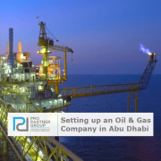 Setting up and oil and gas company in Abu Dhabi uae SPC Approval in Abu Dhabi