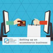 E Commerce business set up in the UAE Dubai Abu Dhabi