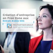 Setting up a France French Free zone company in Dubai Abu Dhabi UAE