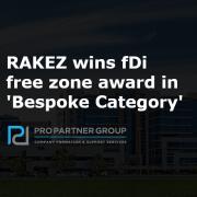 RAK Company Formation in RAK Free Zone Company Set up RAK Free Zone
