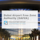 How to Set up a business in Dubai Airport Free Zone Authority DAFZA UAE