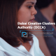 Dubai Creative Clusters Authority (DCCA) Dubai