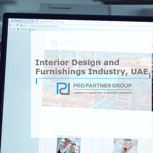 How to set up an Interior Company in Dubai and Abu Dhabi UAE