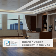 Start an Interior Design Company in the UAE Dubai Abu Dhabi