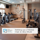 Setting up a fitness centre in dubai abu dhabi Setting up a gym in dubai abu dhabi fitness centre license