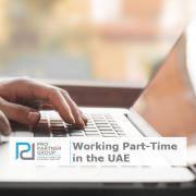 Working part time in the uae part time visa in dubai abu dhabi uae
