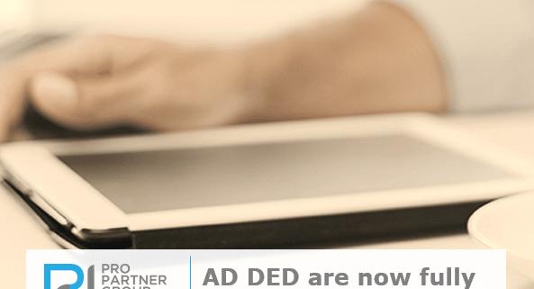 How to obtain investor visa in Abu Dhabi UAE