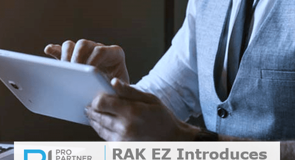 Ras Al Khaimah Economic Zone Freelancer Visa in the UAE Dubai Abu Dhabi