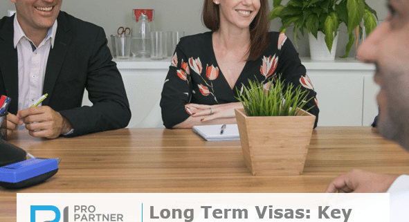 UAE Long Term Visa Key details you need to know